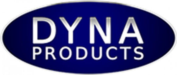 Rent a Firewood Processor from DYNA