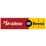 MacAllister Rentals  Traverse City