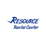 Resource Rental Center