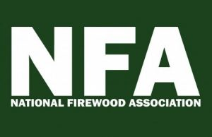 National Firewood Association