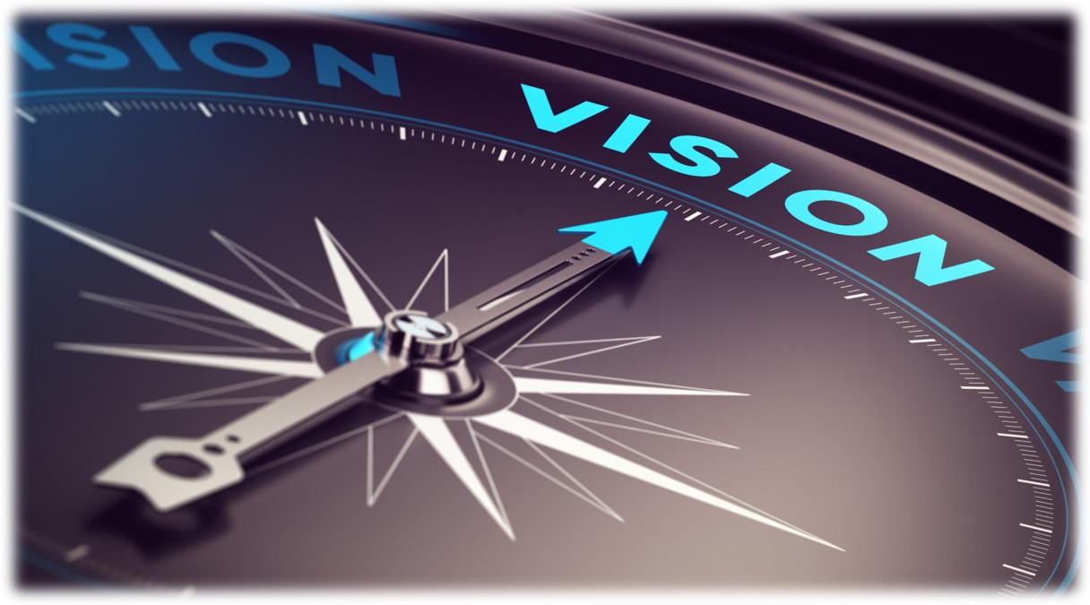 DYNA - Vision